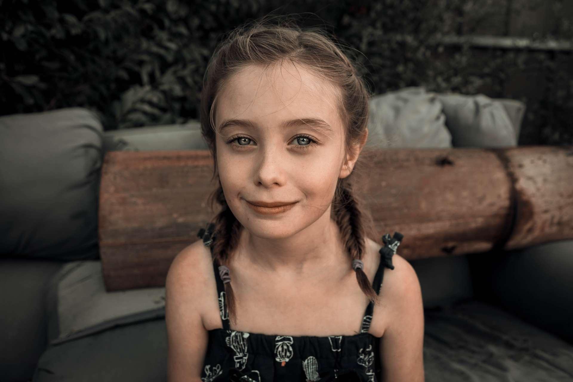 Doble de actriz protagonista en el País Vasco