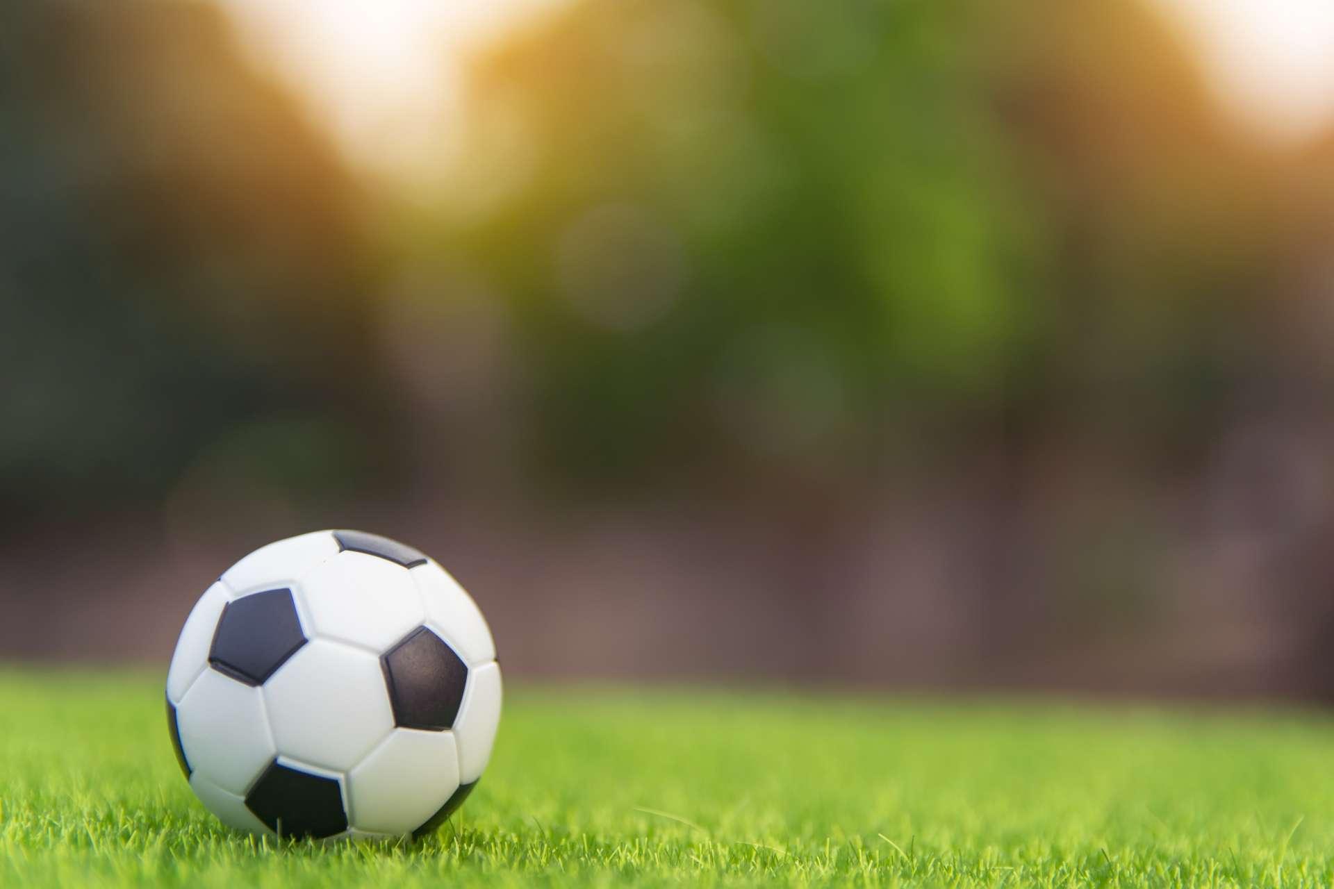 Chicas y chicos futbolistas Bilbao 27 y 28 agosto