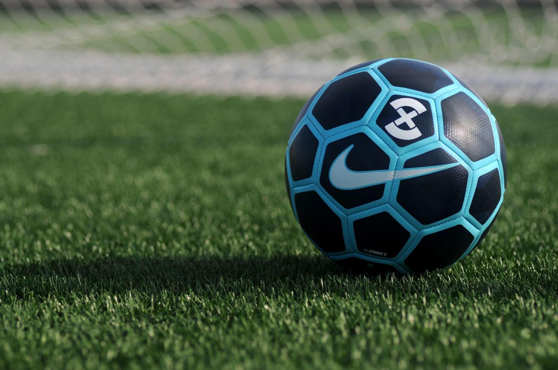 Doble de futbolista en Vitoria