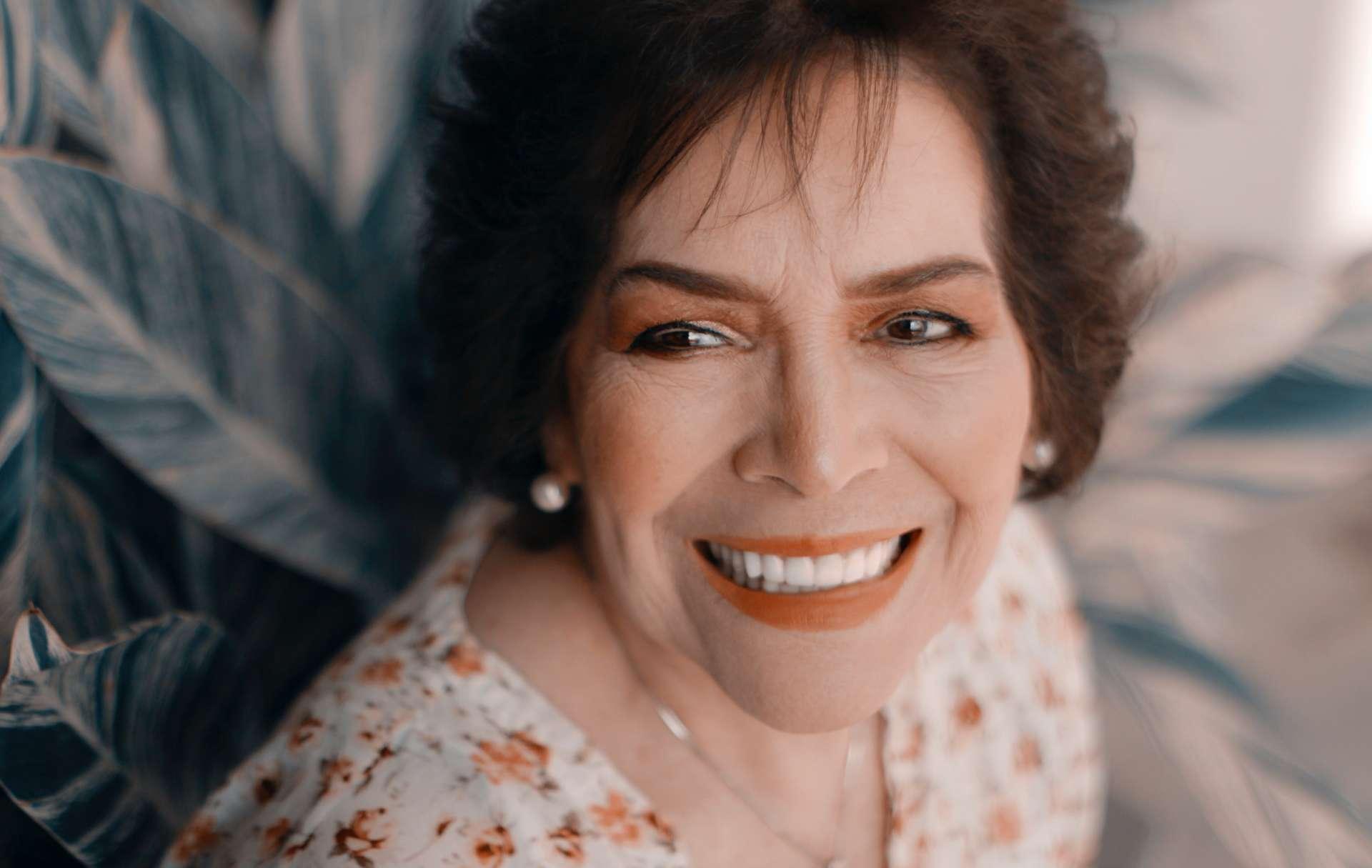 Mujer 50/60 para rodaje en Bilbao - Castings - Modfie - Tu ...